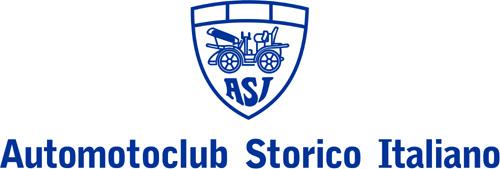 Riconoscimento A.S.I. al Fiat 500 Club Italia