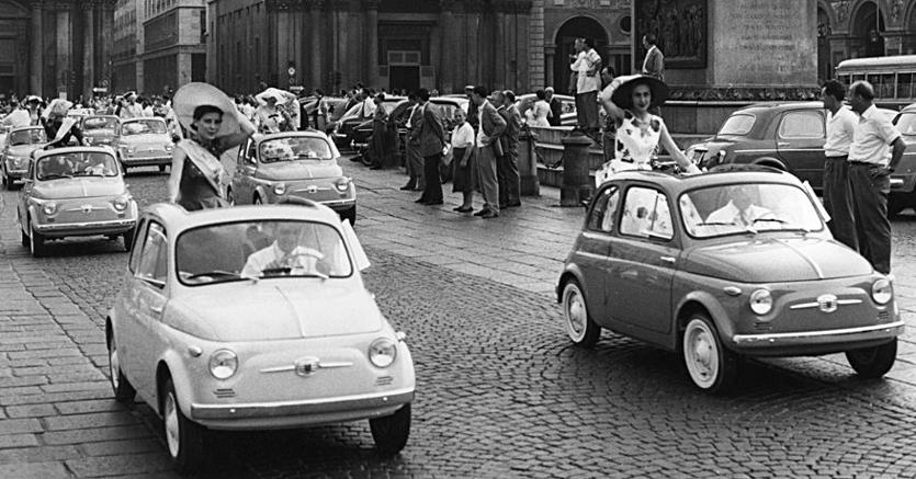 Fiat-500-Anniversary-orders-from-July-4th-2017.jpg