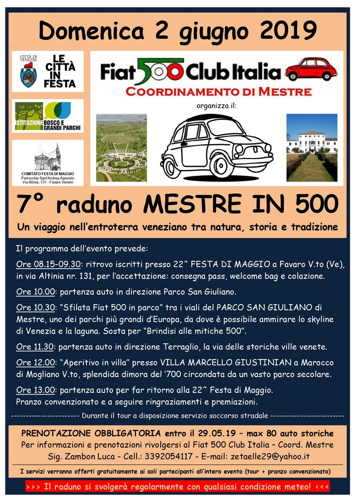 Mestre in 500 2019 page-0001