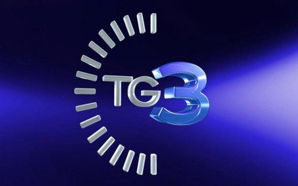 I cinquecentisti del Meeting di Garlenda su TG3