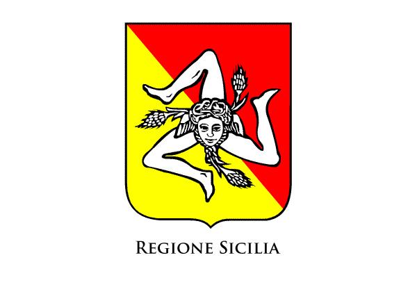 Buone notizie dalla Sicilia