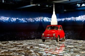 Accolte istanze dell'Asi per la circolazione dei veicoli storici in Piemonte