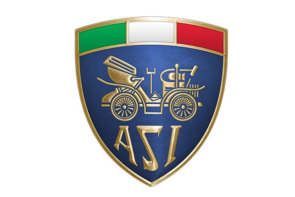 Valorizzazione dei veicoli di interesse storico e collezionistico in Piemonte