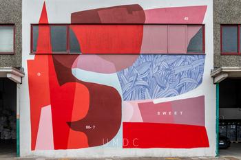 Tra Arte e Ambiente - Baseco, sponsor del 1° Fiat 500 World Wide Meeting