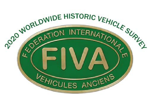 Partecipazione al sondaggio FIVA