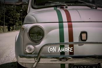 Francis Ford Coppola invia un messaggio all'Italia