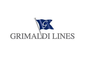 Grimaldi Lines - nuovi collegamenti