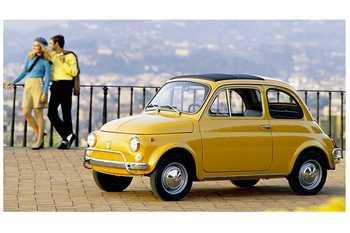 Piemonte: libertà di circolazione ai veicoli storici e pieno riconoscimento dei certificati di rilevanza storica