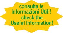 Informazioni Utili sul Meeting Fiat 500