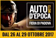 Banner AutoMoto d'Epoca