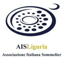Ais Liguria