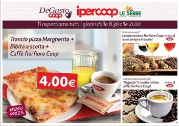 Banner Ipercoop Liguria 2