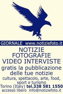 banner Notizie Foto