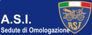 Banner Sedute di Omologazione