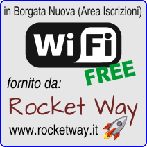banner Rocket Way