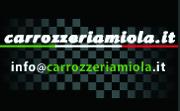 Carrozzeria Miola