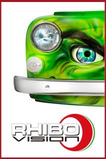 Banner Rhibo