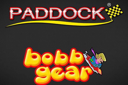 Il Club su Bobb Gear