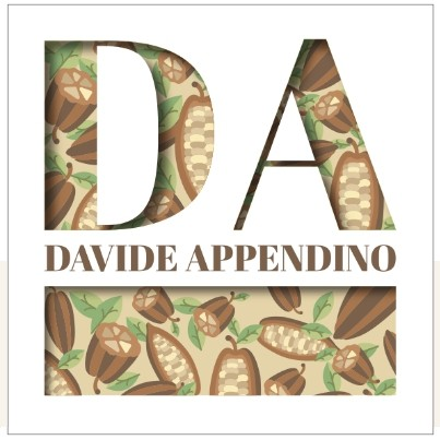 Cioccolateria Davide Appendino