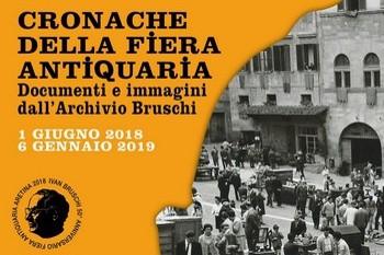 Visita esclusiva alla Casa Museo Bruschi, Arezzo