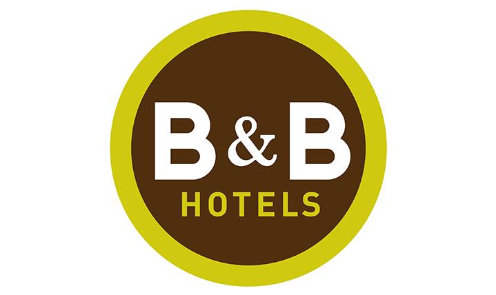 Il rinnovo della convenzione con B&B Hotels Italia