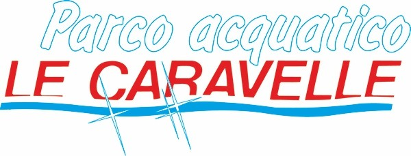 Le Caravelle WaterPark in Ceriale 2020