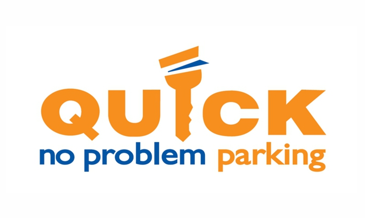 Quick No Problem Parking spa