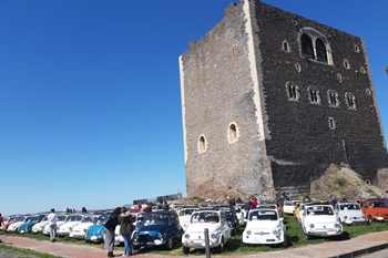 3º Meeting Città di Paternò