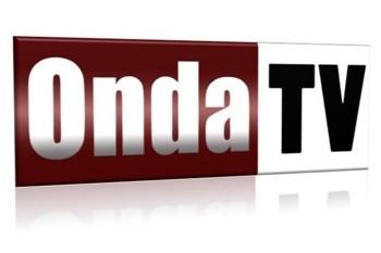 Diretta su Onda TV - Giro di Sicilia