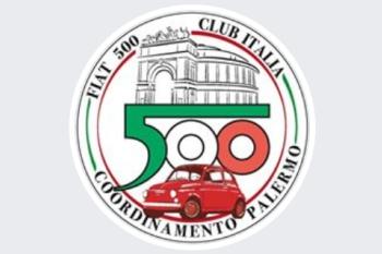 Tour in Tunisia 2019