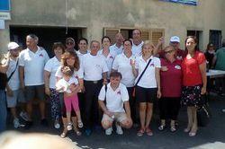 Storia e 500 in provincia di Pesaro e Urbino