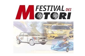Festival dei Motori a Montichiari