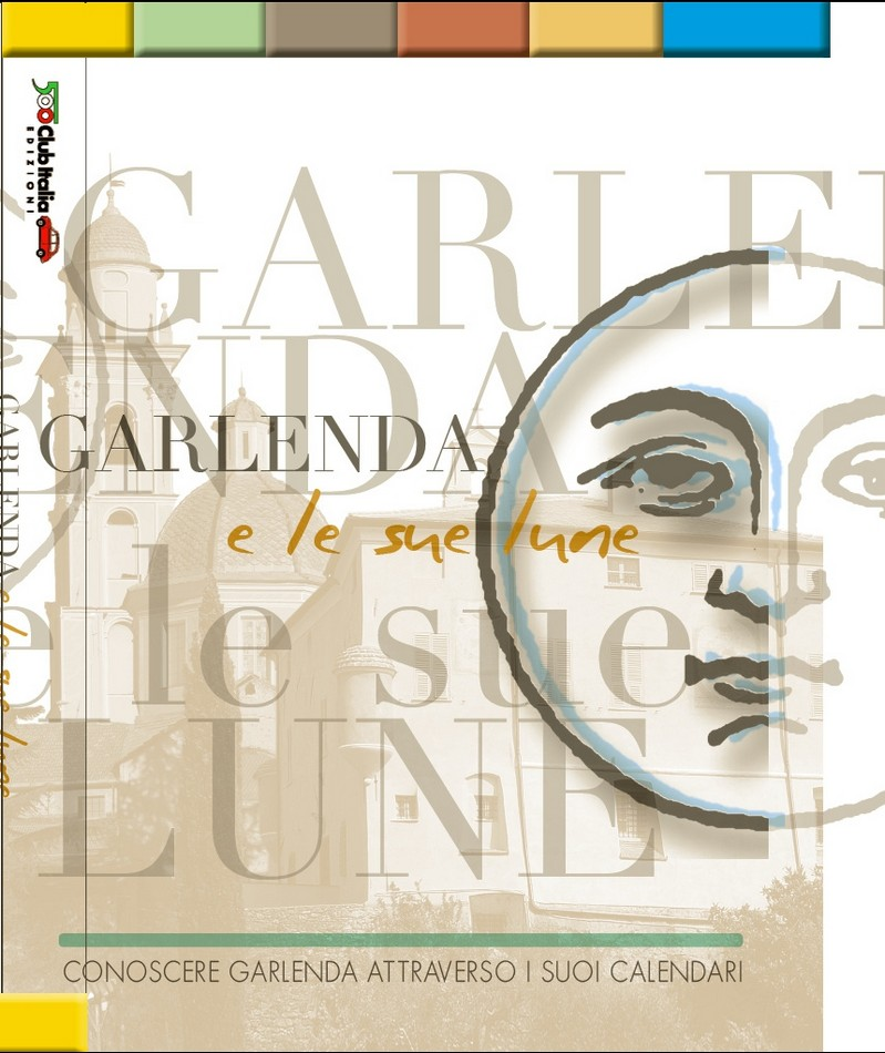 garlenda-lune-cover