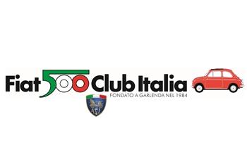 Comunicazione ufficiale dal Club