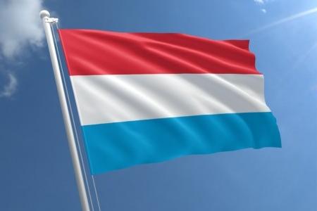 Lussemburgo, nazione ospite per il 34° Meeting di Garlenda