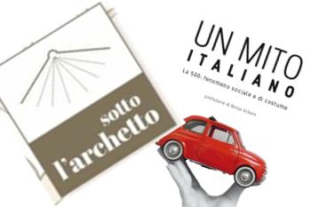 """""""Un mito italiano"""", stasera ad Andora"""