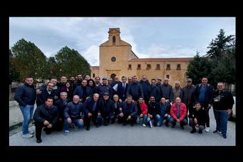 Riunione fiduciari della Sicilia