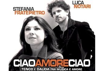 Votate la nostra socia Stefania Fratepietro!