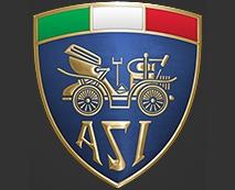 Seduta di omologazione A.S.I. a Piacenza