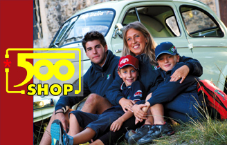 500 Shop