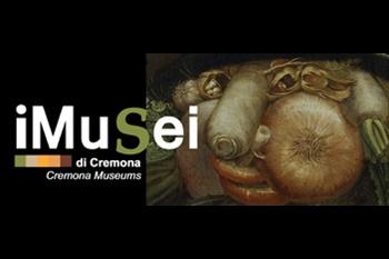 Musei cremonesi, rinnovata la convenzione