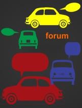 Il Forum