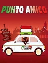 Punto Amico (Friend Point)