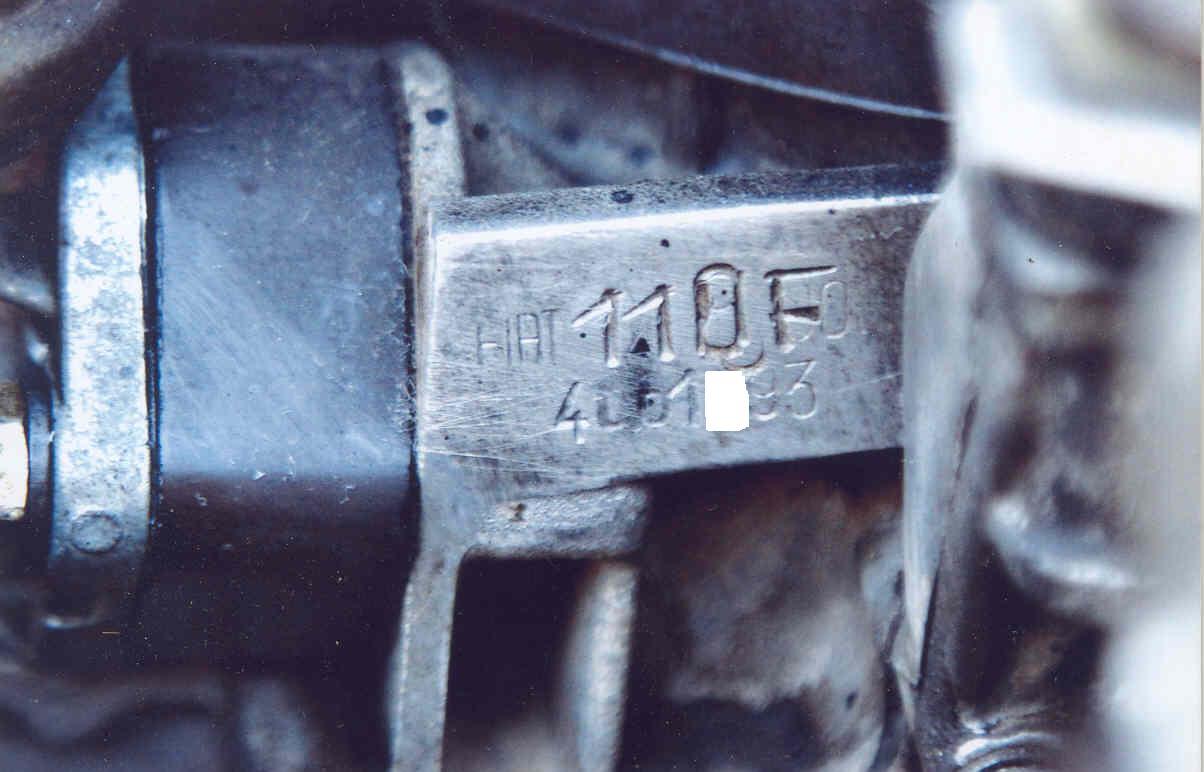 targh 006