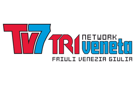 Il Club su Tv7 Triveneta