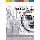 Libro Garlenda e le sue lune